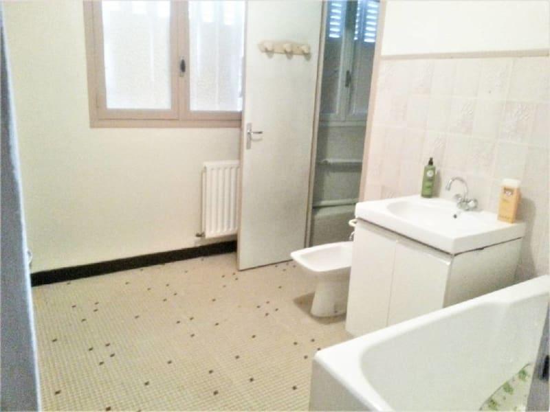 Vente appartement Meaux 132500€ - Photo 6