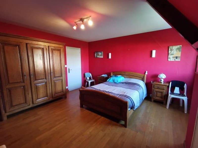 Sale house / villa Montville 550000€ - Picture 4