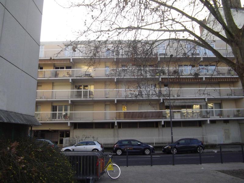 Location appartement Grenoble 443€ CC - Photo 7