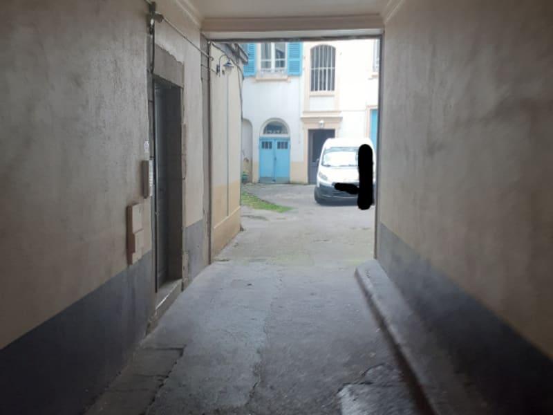 Verkauf parkplatz/box Vienne  7800€ - Fotografie 4