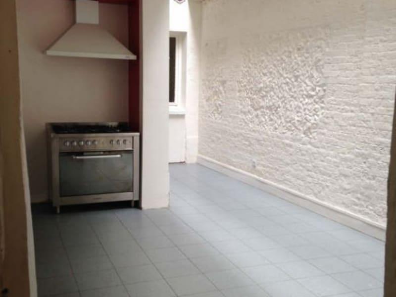 Vermietung wohnung Rouen 899€ CC - Fotografie 5