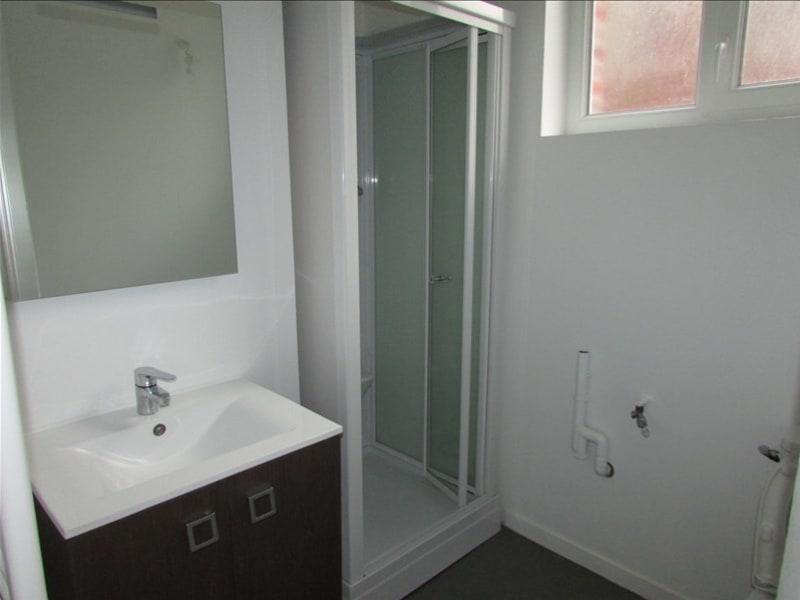 Rental apartment Rouen 700€ CC - Picture 4