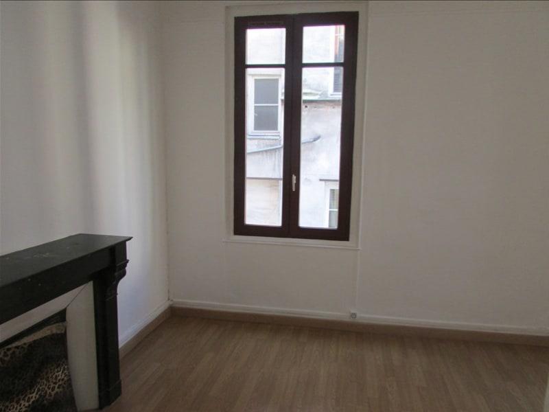 Rental apartment Rouen 700€ CC - Picture 6