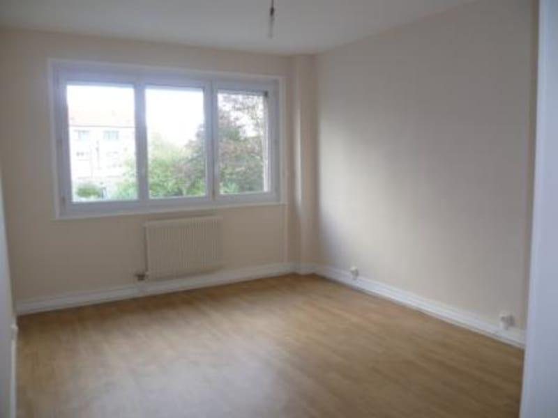 Location appartement Saint omer 495€ CC - Photo 2