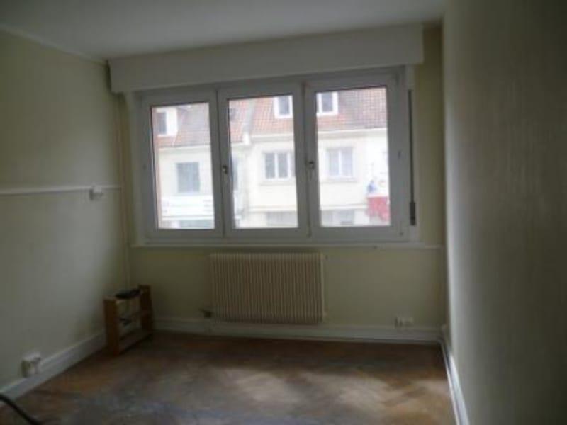Location appartement Saint omer 495€ CC - Photo 3