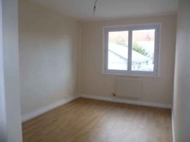 Location appartement Saint omer 495€ CC - Photo 5
