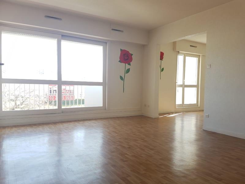 Vente appartement Saint die des vosges 81750€ - Photo 5