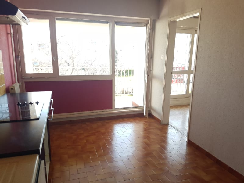 Sale apartment Saint die des vosges 81 750€ - Picture 6