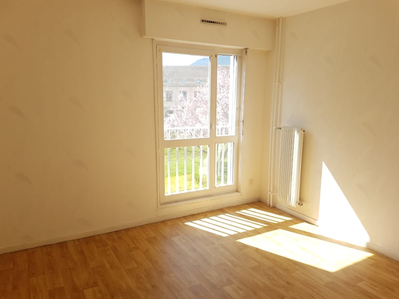 Sale apartment Saint die des vosges 81 750€ - Picture 7