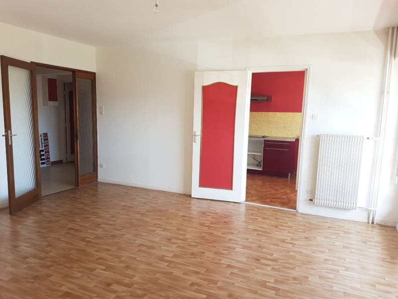 Sale apartment Saint die des vosges 81 750€ - Picture 9
