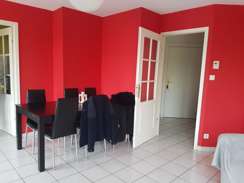 Vente appartement Saint die 79570€ - Photo 3