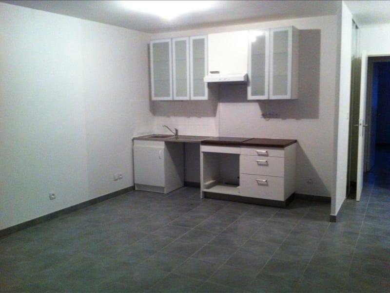 Alquiler  apartamento Oullins 788€ CC - Fotografía 1