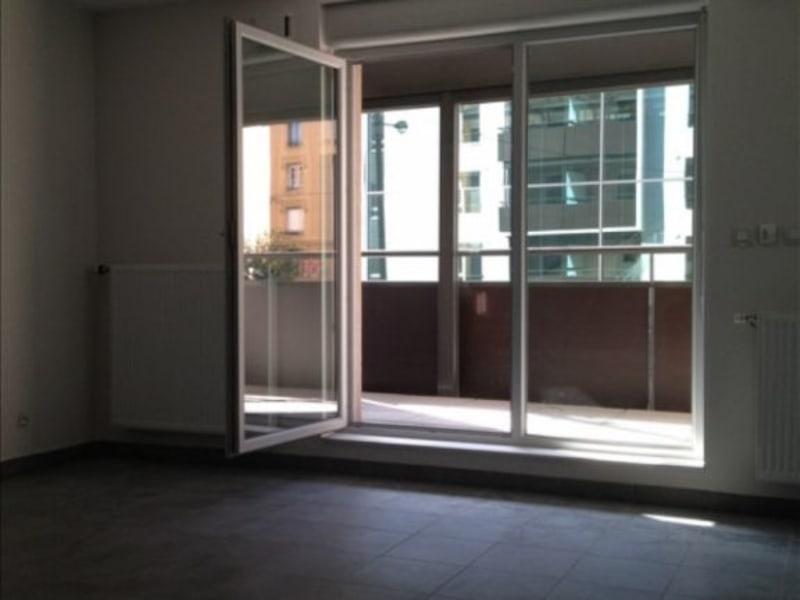 Alquiler  apartamento Oullins 788€ CC - Fotografía 2