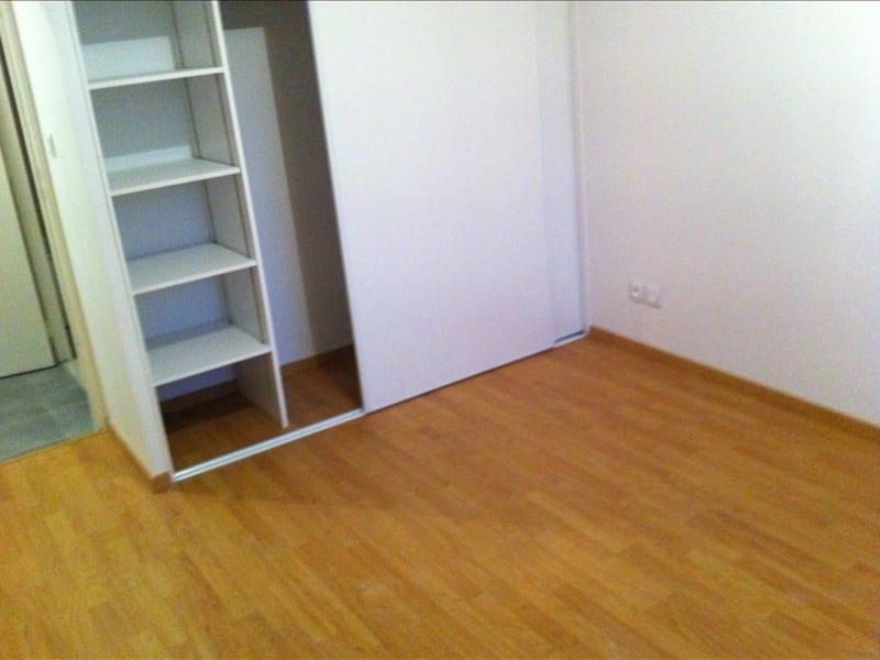 Alquiler  apartamento Oullins 788€ CC - Fotografía 4