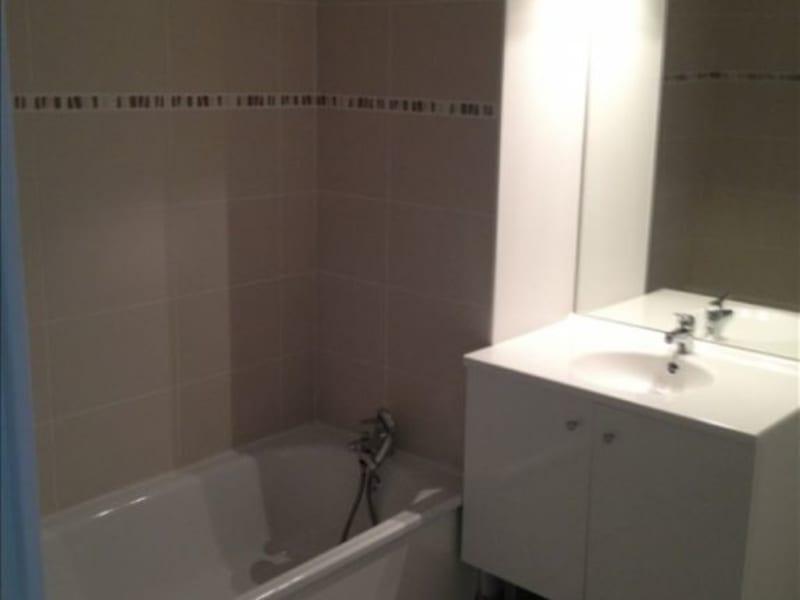 Alquiler  apartamento Oullins 788€ CC - Fotografía 5