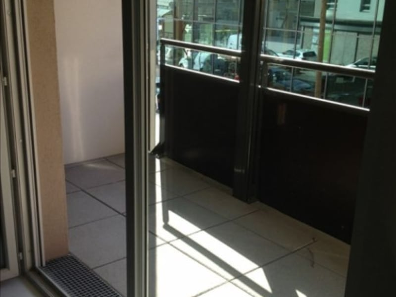 Alquiler  apartamento Oullins 788€ CC - Fotografía 6