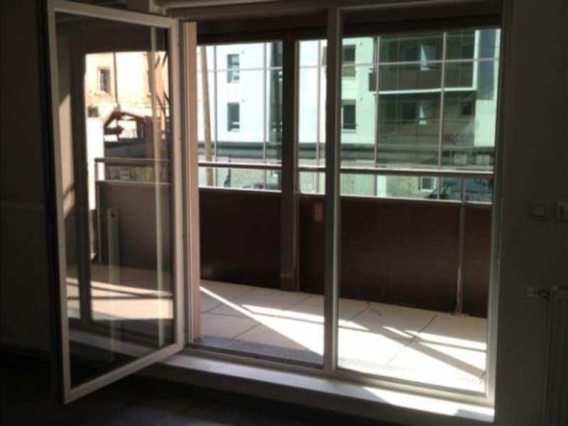 Alquiler  apartamento Oullins 788€ CC - Fotografía 7