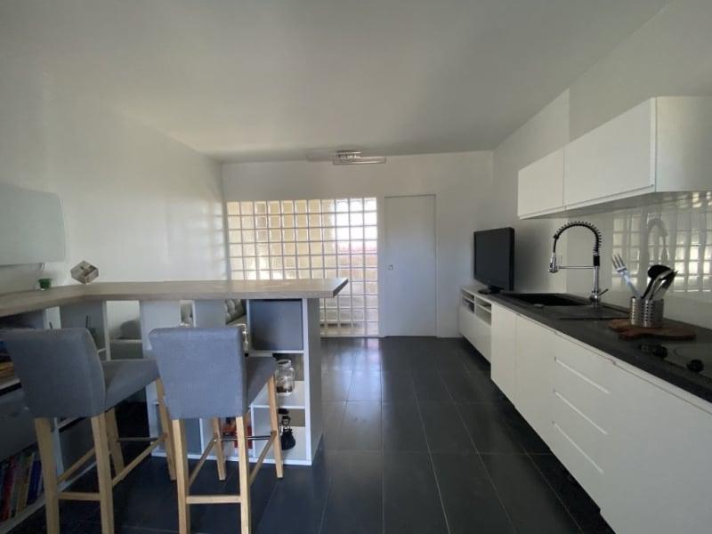Sale apartment Fontenay les briis 99000€ - Picture 3