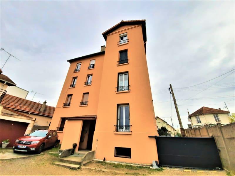 Rental apartment Acheres 655€ CC - Picture 5