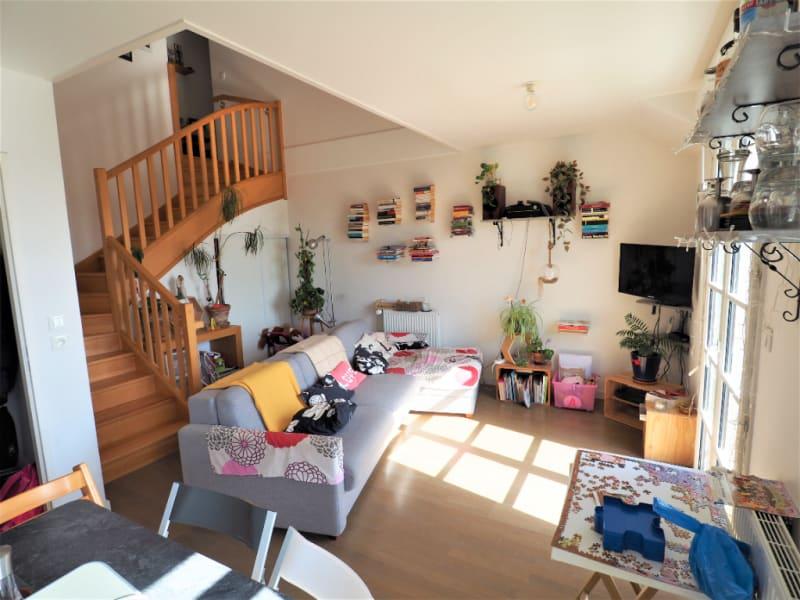 Revenda apartamento Andresy 252000€ - Fotografia 2