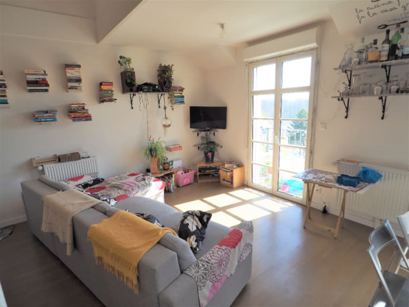 Vente appartement Andresy 252000€ - Photo 3
