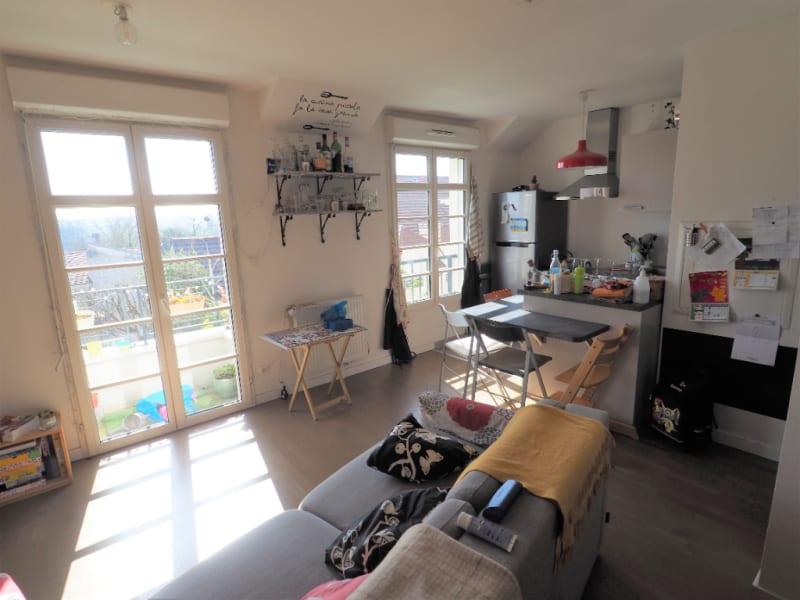 Revenda apartamento Andresy 252000€ - Fotografia 4