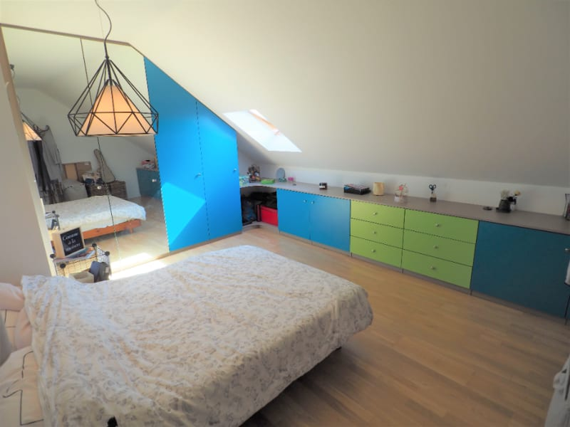 Vente appartement Andresy 252000€ - Photo 5