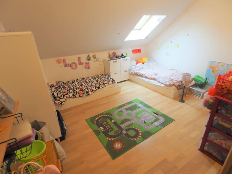 Revenda apartamento Andresy 252000€ - Fotografia 6