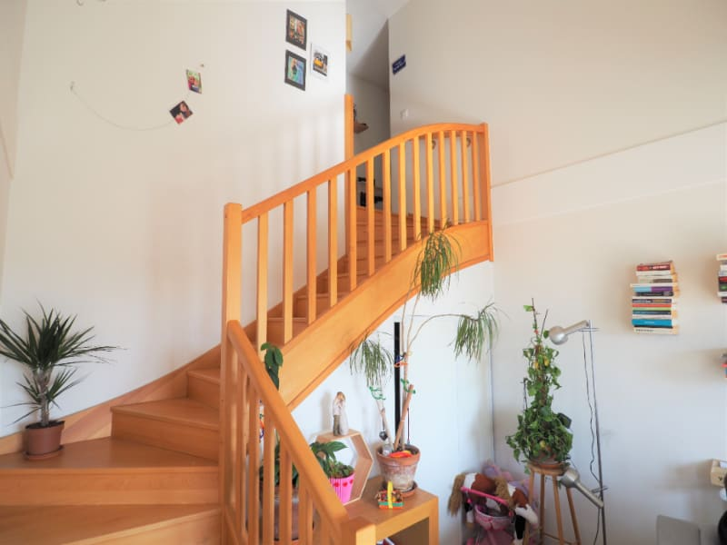Vente appartement Andresy 252000€ - Photo 7