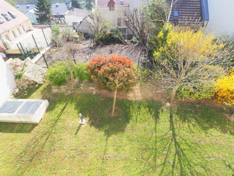 Vente appartement Andresy 252000€ - Photo 8