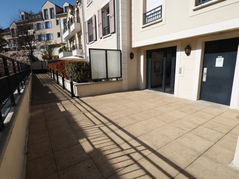 Vente appartement Andresy 252000€ - Photo 9