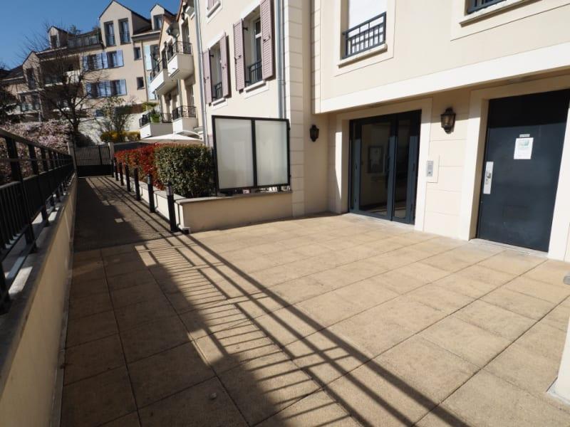 Revenda apartamento Andresy 252000€ - Fotografia 9