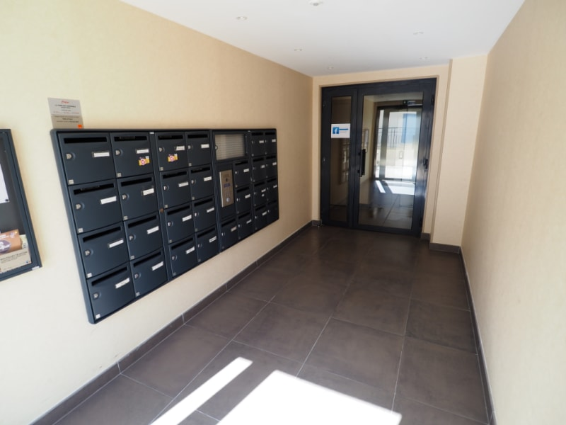 Vente appartement Andresy 252000€ - Photo 10