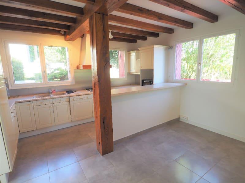 Vente maison / villa Andresy 549900€ - Photo 5