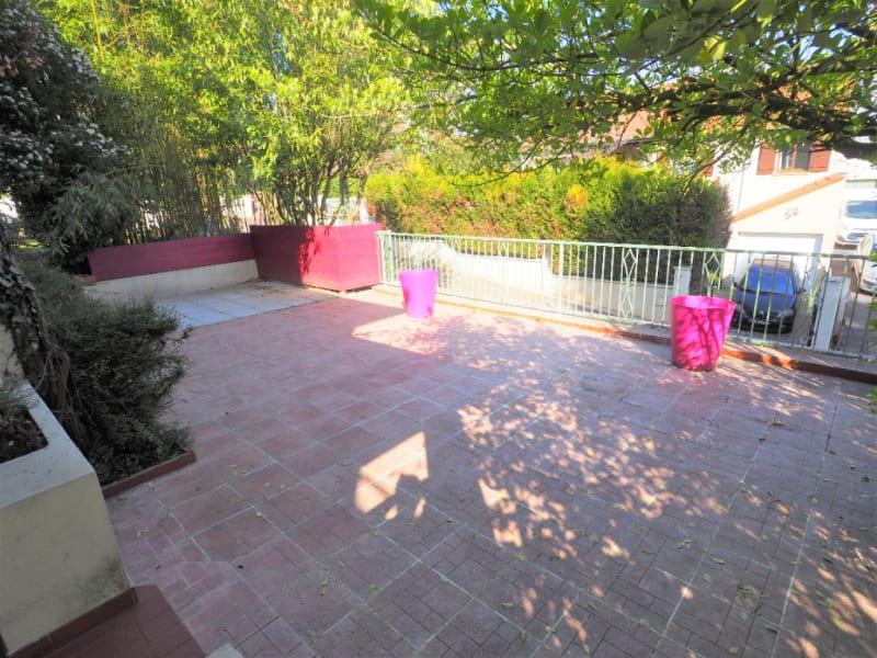 Vente maison / villa Andresy 549900€ - Photo 13