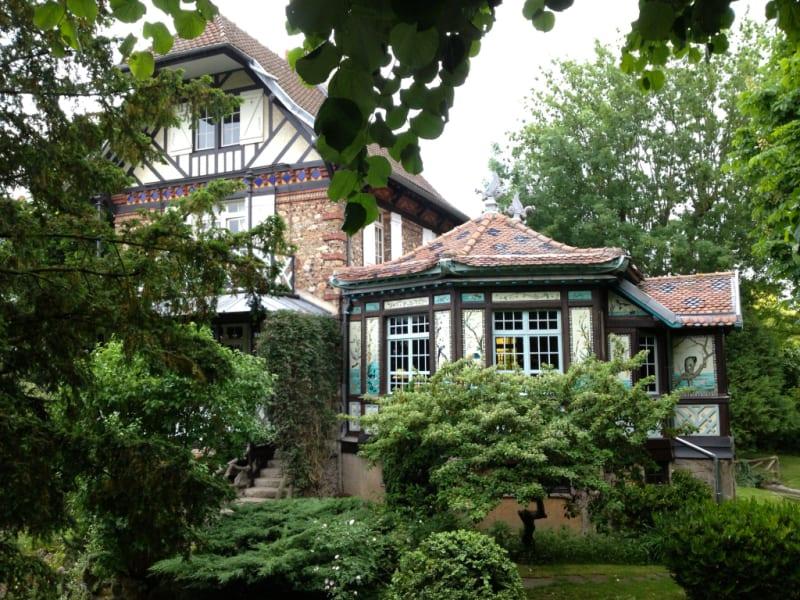 Vente maison / villa Andresy 1199000€ - Photo 2