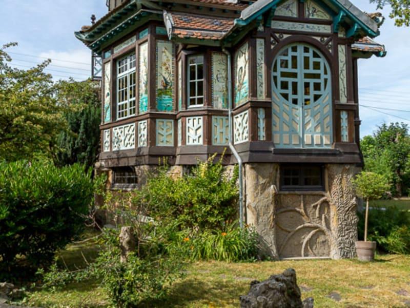 Vente maison / villa Andresy 1199000€ - Photo 3