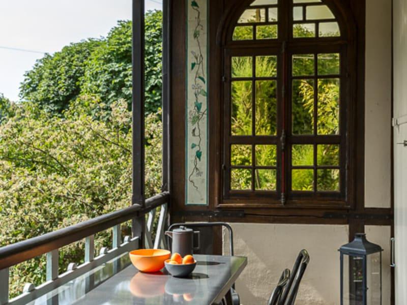 Vente maison / villa Andresy 1199000€ - Photo 6
