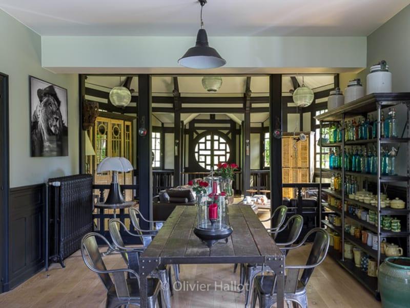 Vente maison / villa Andresy 1199000€ - Photo 8