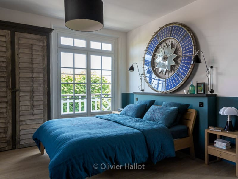 Vente maison / villa Andresy 1199000€ - Photo 11