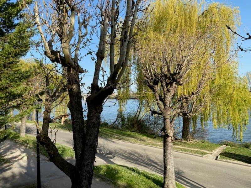 Vente maison / villa Andresy 1199000€ - Photo 14