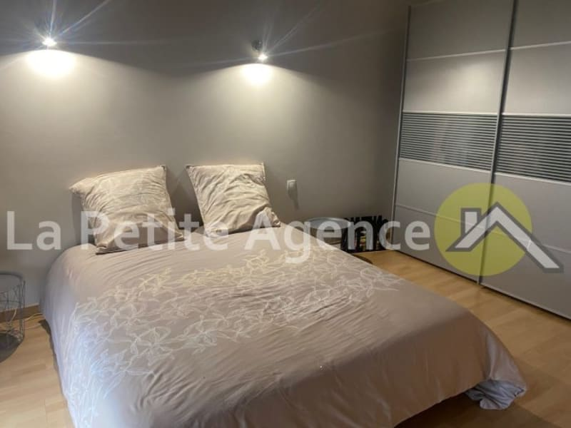 Deluxe sale house / villa Seclin 703 000€ - Picture 2