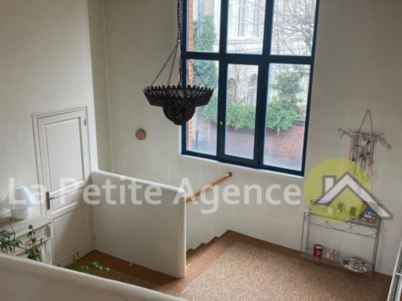 Deluxe sale house / villa Seclin 703 000€ - Picture 3