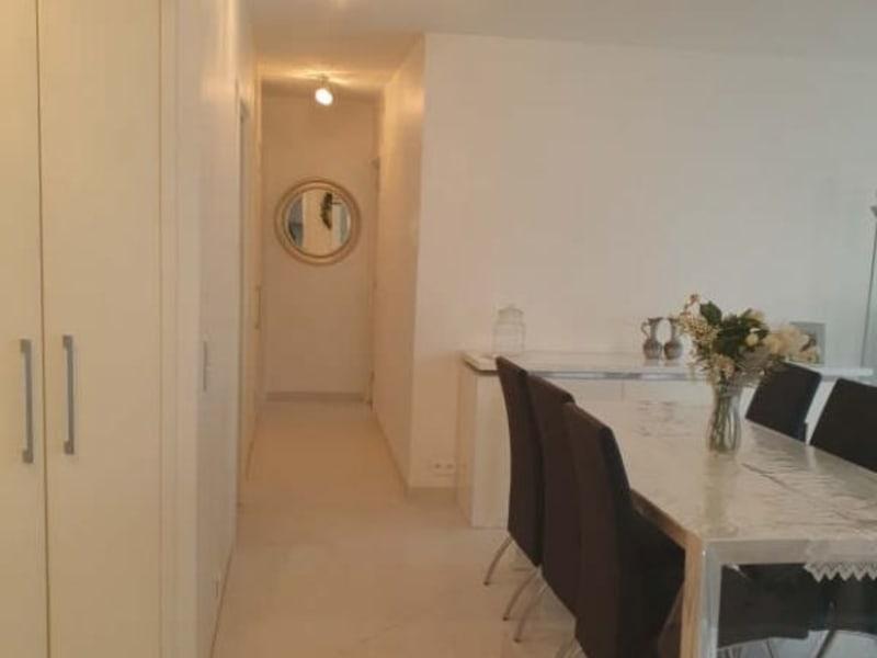 Vente appartement Ozoir la ferriere 240000€ - Photo 4