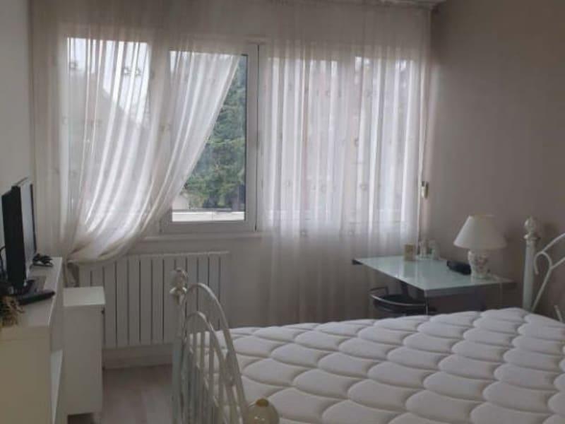 Vente appartement Ozoir la ferriere 240000€ - Photo 5