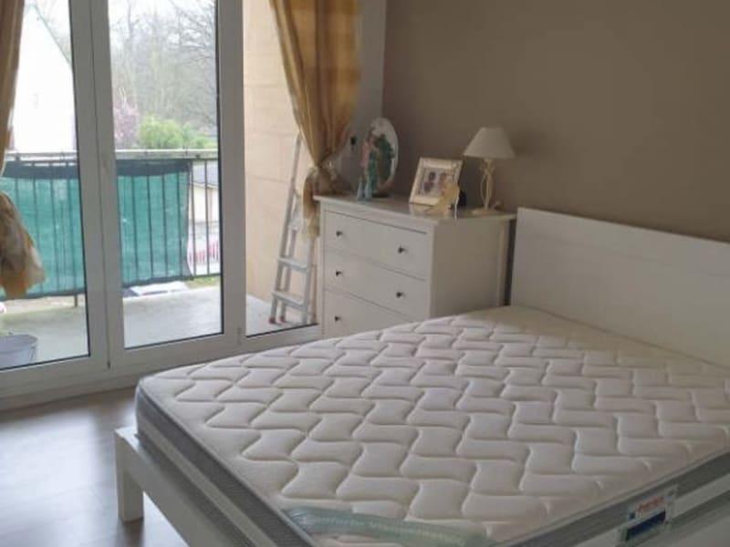 Vente appartement Ozoir la ferriere 240000€ - Photo 6