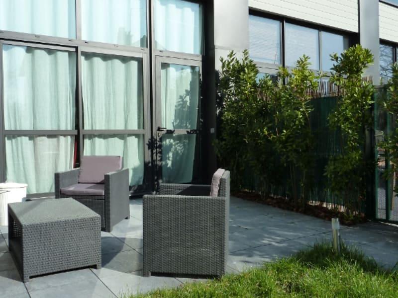 Sale apartment Garches 380000€ - Picture 8