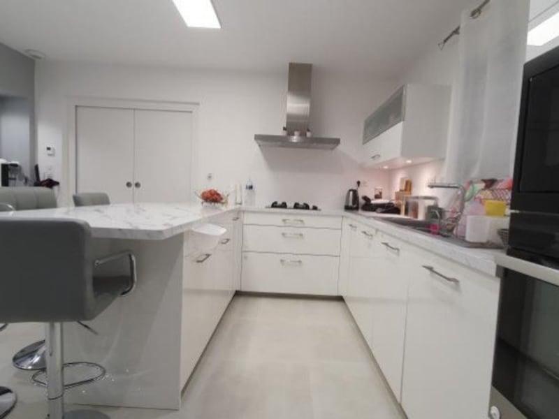 Vente maison / villa Perigueux 477000€ - Photo 10