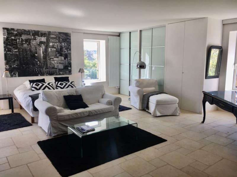 Sale house / villa Uzes 1980000€ - Picture 4