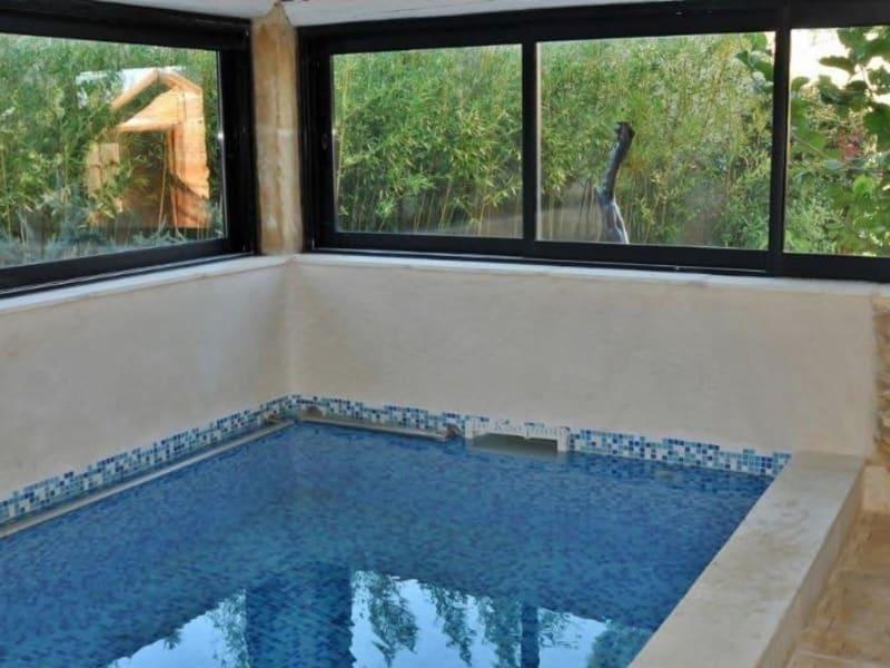 Sale house / villa Uzes 1980000€ - Picture 11